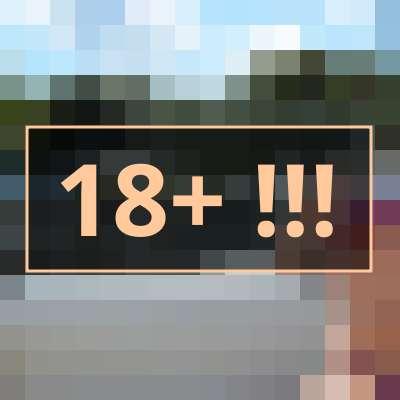 www.jaensex0cams.com