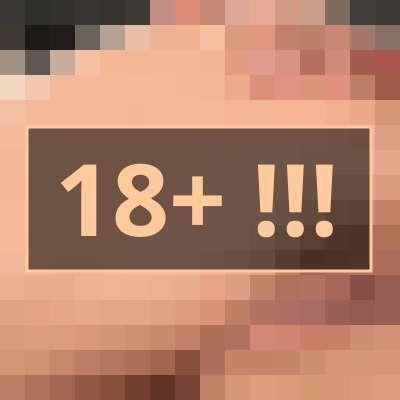 www.nudeblaclcams.com