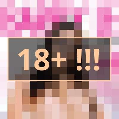 www.nudecamc