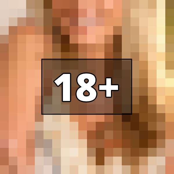 www.pornnaoed.webcam