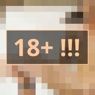www.webca-livechat.net