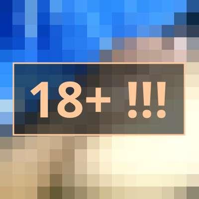 www.webcamswxchat.hu